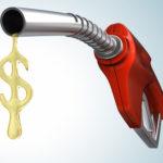 Macri elevará los precios de la gasolina argentina
